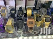 Watch Tower 🔥⌚ | Watches for sale in Ashanti, Amansie Central