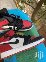 New Jordan Retro 1 | Shoes for sale in Greater Accra, Teshie-Nungua Estates