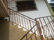 Excutive Office Space For Rent | Commercial Property For Rent for sale in Greater Accra, North Labone