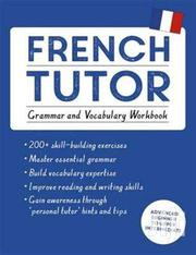 FRENCH LESSONS IN TAKORADI | Classes & Courses for sale in Western Region, Shama Ahanta East Metropolitan