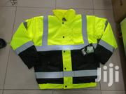 Hi Vis Jacket | Safety Equipment for sale in Greater Accra, Kwashieman