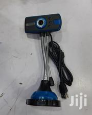 Usb Wen Cam | Computer Accessories  for sale in Greater Accra, Achimota