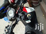Yamaha 2019 Red | Motorcycles & Scooters for sale in Greater Accra, Achimota