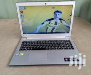 Laptop Lenovo 4GB Intel Core I5 HDD 640GB | Laptops & Computers for sale in Greater Accra, Tema Metropolitan