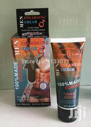 Penis Enlargement Cream | Sexual Wellness for sale in Greater Accra, Darkuman