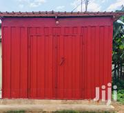 Newly Built Container For Sale | Commercial Property For Sale for sale in Greater Accra, Ga South Municipal