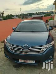 Toyota Venza AWD V6 2012 Blue | Cars for sale in Greater Accra, Accra Metropolitan