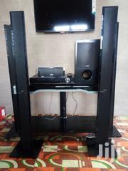Sony DVD Home Theatre | Audio & Music Equipment for sale in Greater Accra, Ga West Municipal