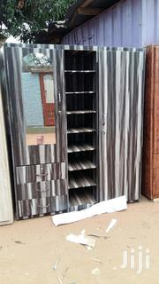 K Furniture | Furniture for sale in Greater Accra, Kotobabi