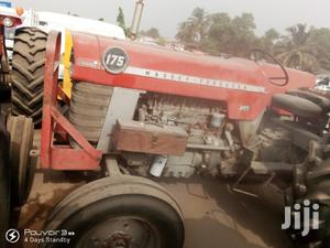 Tractor For Sale Sale