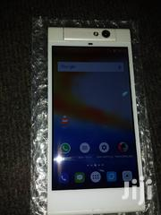 New Gionee Elife E7 Mini 16 GB White | Mobile Phones for sale in Greater Accra, Achimota
