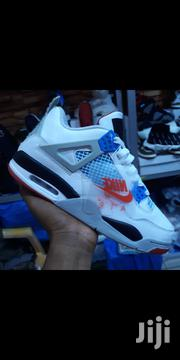 Jordan IV | Shoes for sale in Greater Accra, Adenta Municipal