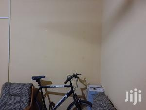 Bicycle Available For Sale