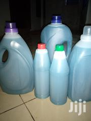 Affordable Hair Shampoo Available | Hair Beauty for sale in Ashanti, Atwima Kwanwoma