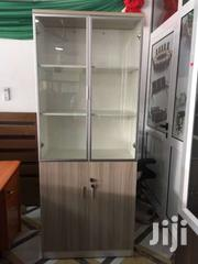 File Cabinet | Furniture for sale in Greater Accra, Accra Metropolitan