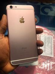 Apple iPhone 6s 128 GB Gold | Mobile Phones for sale in Central Region, Cape Coast Metropolitan
