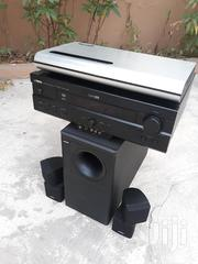 Bose Home Entertainment System | Audio & Music Equipment for sale in Greater Accra, Kwashieman