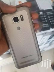Fresh S7 ACTIVE | Mobile Phones for sale in Greater Accra, Kokomlemle