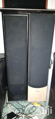Powerful SPEAKERS From Sweden | Audio & Music Equipment for sale in Greater Accra, Dansoman
