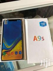 Samsung Galaxy A9s 128GB | Mobile Phones for sale in Greater Accra, Apenkwa