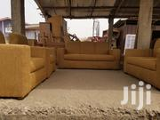 High Material Living Room Sofa Set | Furniture for sale in Ashanti, Kumasi Metropolitan