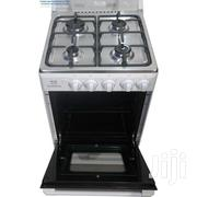 AUTO IGNITION NASCO 4BURNER GRILL AND OVEN | Kitchen Appliances for sale in Greater Accra, Accra Metropolitan
