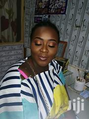 Nails And Makeups | Makeup for sale in Central Region, Cape Coast Metropolitan