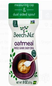 Beechnut Organic Baby Cereal | Baby & Child Care for sale in Greater Accra, Accra Metropolitan