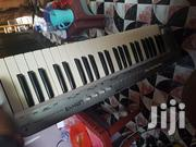 Midi Keyboard For Sale | Musical Instruments & Gear for sale in Eastern Region, Akuapim South Municipal