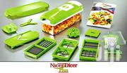 Nicer Dicer Plus | Home Appliances for sale in Central Region, Effutu Municipal