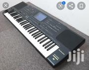 Technics Kn2000 PCM Keyboard | Musical Instruments & Gear for sale in Greater Accra, Cantonments