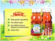 Heinz Baby Fruit Drink | Baby & Child Care for sale in Greater Accra, Accra Metropolitan