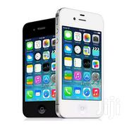 iPhone 4s 32GB   Mobile Phones for sale in Ashanti, Kwabre