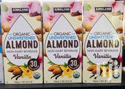 Kirkland Almond Milk | Baby & Child Care for sale in Greater Accra, Accra Metropolitan