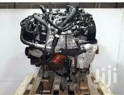 2016 Range Rover Sport Engine | Vehicle Parts & Accessories for sale in Greater Accra, East Legon