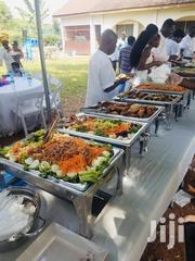 The Glorious Foodbank | Restaurant & Bar CVs for sale in Greater Accra, Airport Residential Area