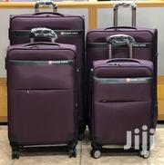 Travelling Luggage   Bags for sale in Greater Accra, Accra Metropolitan