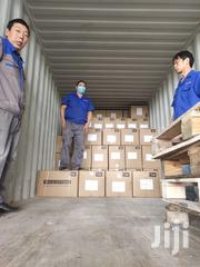 Buy All Type Of Goods From China | Logistics Services for sale in Ashanti, Kwabre