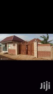 House | Houses & Apartments For Sale for sale in Greater Accra, East Legon
