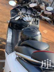 Honda Forza 2014 White | Motorcycles & Scooters for sale in Eastern Region, New-Juaben Municipal