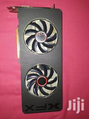 XFX Radeon R9 280X - Double Dissipation Black Edition | Computer Hardware for sale in Greater Accra, Tema Metropolitan