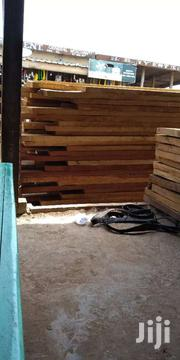 Woods   Building Materials for sale in Greater Accra, Ashaiman Municipal