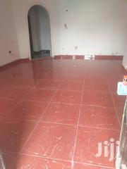 3bedroom Apartment For Rent   Houses & Apartments For Rent for sale in Greater Accra, Accra Metropolitan