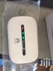 Huawei Universal Wifi/Mifi Modem | Computer Accessories  for sale in Greater Accra, Ashaiman Municipal