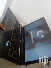 Laptop Dell Inspiron 17R N7110 2GB Intel Core I3 HDD 250GB | Laptops & Computers for sale in Greater Accra, Odorkor