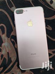 Apple iPhone 7 Plus 128 GB Gold | Mobile Phones for sale in Greater Accra, Kokomlemle