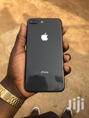 Apple iPhone 8 Plus 64 GB   Mobile Phones for sale in Greater Accra, Dansoman