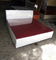 Queen Size Bed for Sale | Furniture for sale in Greater Accra, Ga West Municipal
