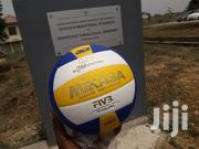 Original Volleyball At Cool Price | Sports Equipment for sale in Greater Accra, Dansoman