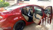 Hyundai Elantra (2012) | Vehicle Parts & Accessories for sale in Greater Accra, Agbogbloshie